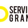 サービスグラント - 「プロボノ」 経験やスキルを活かしたボランティアを始めよう